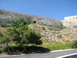 Crete0777_Rethymno