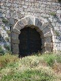 Crete0779_Rethymno
