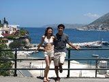 Crete0804_Bali