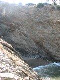 Crete0838_BaliBeach