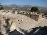 Crete0869_Faistos_CentralCourt