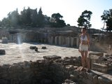Crete0870_Faistos_CentralCourt