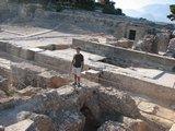 Crete0871_Faistos_CentralCourt