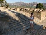 Crete0875_Faistos_CentralCourt