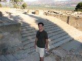 Crete0876_Faistos_CentralCourt