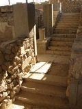Crete0882_Faistos_RoyalApartments