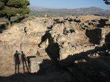 Crete0916_Faistos_TopRight