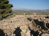 Crete0921_Faistos_TopRight