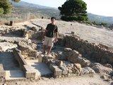 Crete0928_Faistos_TopRight