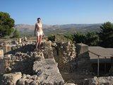 Crete0937_Faistos_BottomLeft