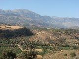 Crete0956_FaistosView_FieldForever