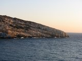 Crete0984_Mantala