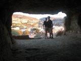 Crete0996_Mantala