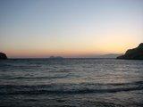 Crete1006_Mantala