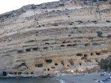 Crete1013_Mantala