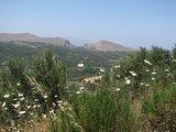 Crete1044_Palaiochora_RoadTrip