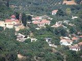 Crete1050_Palaiochora_RoadTrip