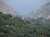 Crete1051_Palaiochora_RoadTrip