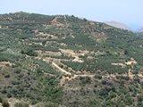 Crete1052_Palaiochora_RoadTrip