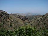 Crete1060_Palaiochora_RoadTrip