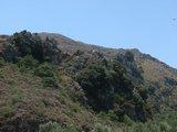 Crete1062_Palaiochora_RoadTrip