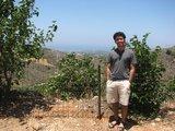 Crete1068_Palaiochora_RoadTrip