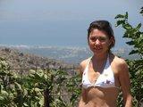 Crete1070_Palaiochora_RoadTrip