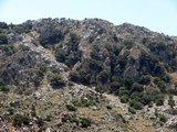 Crete1074_Palaiochora_RoadTrip