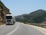 Crete1077_Palaiochora_RoadTrip