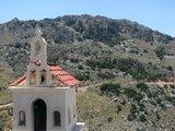 Crete1080_Palaiochora_RoadTrip