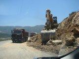 Crete1081_Palaiochora_RoadTrip