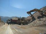 Crete1082_Palaiochora_RoadTrip