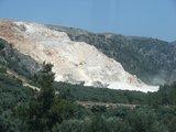 Crete1083_Palaiochora_RoadTrip