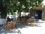 Crete1086_Palaiochora_RoadTrip