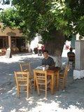 Crete1087_Palaiochora_RoadTrip