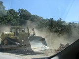 Crete1090_Palaiochora_RoadTrip