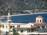 Crete1106_Palaiochora_Castle