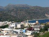 Crete1107_Palaiochora_Castle