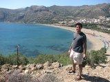 Crete1121_Palaiochora_Castle