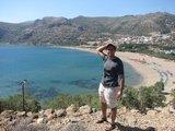Crete1122_Palaiochora_Castle