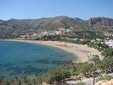 Crete1125_Palaiochora_Castle