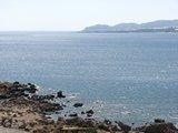 Crete1128_Palaiochora_Castle