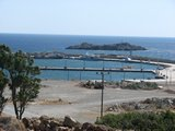 Crete1131_Palaiochora_Castle