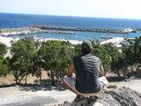 Crete1132_Palaiochora_Castle