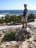 Crete1135_Palaiochora_Castle
