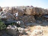 Crete1144_Palaiochora_Castle