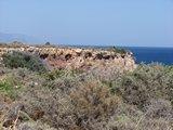 Crete1145_Palaiochora_Castle