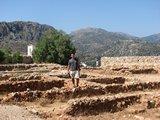 Crete1153_Palaiochora_Castle
