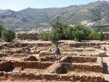 Crete1154_Palaiochora_Castle