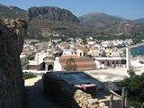 Crete1156_Palaiochora_Castle